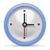 360網速測試器 V1.0 獨立版