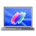 DisPlayX-顯示器測試工具 V1.2.0.2 綠色版