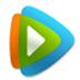腾讯视频 V9.7.793 绿色版