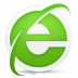 360安全浏览器 V9.1.0.110
