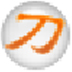橙刀批量文件改名重命名器 V1.1 綠色版