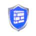 冰盾DDoS防火墻2014 V12.0