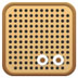 豆瓣FM V1.0.0.0 官方安裝版