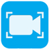 GiliSoft Screen Recorder(屏幕录像工具) V10.4.0 中文安装版