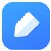 有道云笔记(原有道笔记) V4.1.0.200 绿色免费版