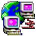 CurrPorts(端口檢測) V2.55 綠色版