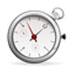 时?#32622;?#19978;网计时器 V1.0 绿色版