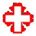 久美医院处理系统 V2015 语音版