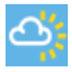 桌面天气助手 V1.0.1