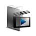 简易视频广告屏蔽器 V1.3 大众版