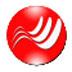 巡路免疫墻 V1.4.99 破解版