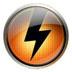 DAEMON Tools Ultra(精灵虚拟光驱) V2.4.0.0280 多国语言破解版
