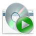 Virtual CD(虚拟光驱) V10.5.0.1 汉化版