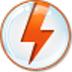 Daemon Tools Pro(虚拟光驱)v5.5.0.0388 中文破解版