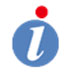 多可文档管理软件系统 V5.5.6.3