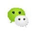 金达微信模拟聊天工具 V2.0 绿色版
