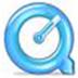 单纯ip地点数据库 V2014.12.10