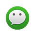 微信记录恢复助手 V14.12.15 官方安装版