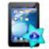 新星iPad視頻格式轉換器 V10.2.0.0 官方安裝版