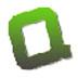 昊飛二維碼生成器 V1.0 綠色版