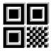 Psytec QR Code Editor V2.4.3 汉化绿色版