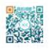 企业微信二维码生成器 V2014 绿色版