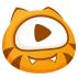 虎牙直播(YY直播助手)V4.8.2.0 官方正式版