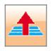 金種子駕校管理系統 V2013.5.17 官方安裝版