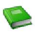 速用电子记事本软件 V1.0 官方安装版