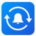 爱思助手铃声导入工具 V3.0 绿色版