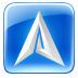 愛帆瀏覽器(Avant Browser)V2019.5 官方安裝版