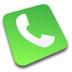 天盾智能手机数据恢复软件 V1.0