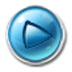 Flvs Player(FLV播放器) V1.0.1.20 绿色版
