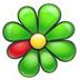 ICQ(聊天軟件) V10.0.36034.0