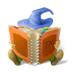 TaskMerlin(文档管理软件) V5.2.0.8
