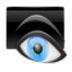 超级眼局域网监控软件 V8.50