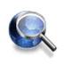 AIRKEN局域網流量監控軟件 V6.9 綠色版