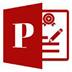 iStylePDF(PDF阅读编辑软件) V3.0.6.2155