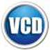 闪电VCD格式转换器 V10.8.5 官方版