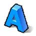 http://img1.xitongzhijia.net/150105/46-150105151451464.jpg