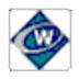 WinMyDNS(DNS智能解析软件) V1.70 绿色版