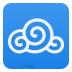腾讯微云 V3.9.0.2404 官方安装版