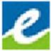易友进销存软件 V3.30 免费版