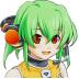 水果音樂制作軟件(FL Studio) V11.1 中文版