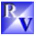 RasterVect(绘图工具) V25.6