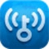 WiFi万能钥匙 V2.0.8 官方电脑版