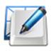 QQ输入法手写输入 V4.3.1 免费安装版
