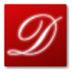 Doro PDF Writer(̓�M��ӡ�C) V2.11