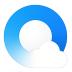 QQ浏览器 V8.0.2 微信版