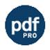 PdfFactory Pro(PDF´òÓ¡¹¤¾ß) V7.34 64λ¶à¹úÓïÑÔ°²×°°æ